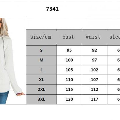 Womens Hoodies Autumn Winter Casua..
