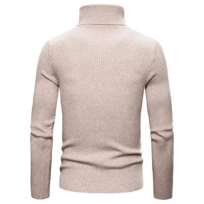 New Spring Autumn men Sweaters Clot..