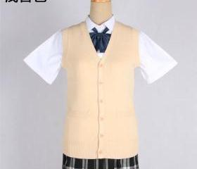 Japanese JK Uniform ..