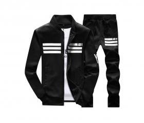 Mens Tracksuit Set ..