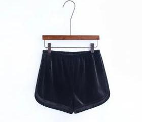 Workout Shorts Women..