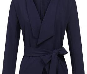 Women Blazer Coat Au..