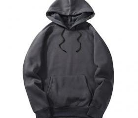 Men Hoodies Winter W..